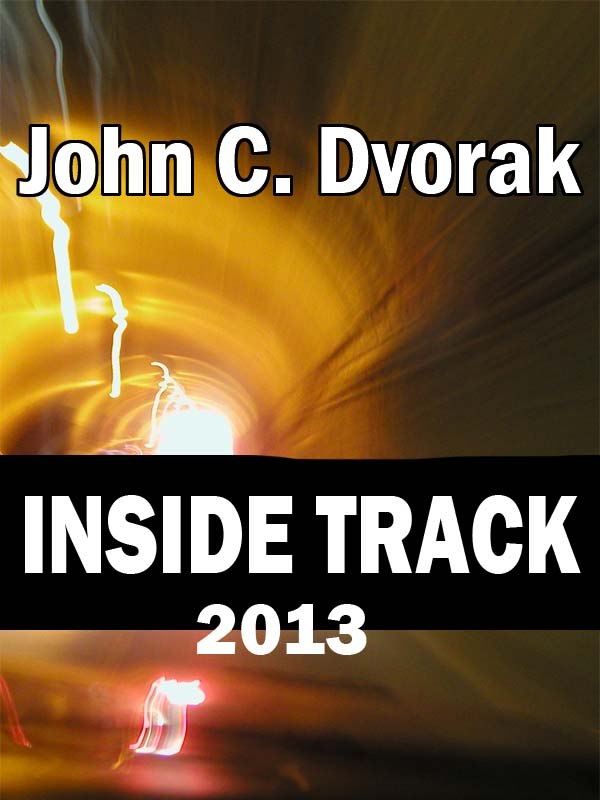 inside%20track%20cover%20color.jpg